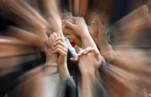 الزامات پویایی جنبش دانشجویی
