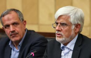 تشکیل شورای ۵۱ نفره امید برای شهر تهران وعدهای است که به آن پایبندیم