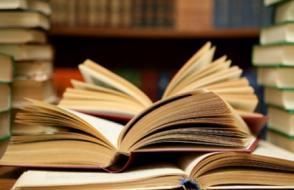 نقش کتاب در توسعه فرهنگ